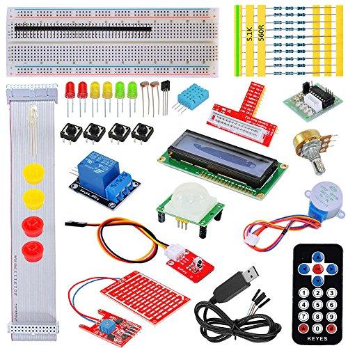 tolako-kit-de-demarrage-pour-raspberry-pi-modele-b-3-2-et-t-gpio-extension-planche-7-moteur-step-pla