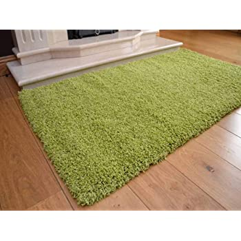 UAREHOME/® artificial grass