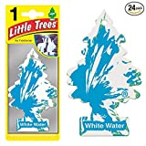 Little Trees® Car Air Fresheners Whit...