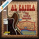 The Caiola Bonanza ! Great Western Themes and Extra Bounties