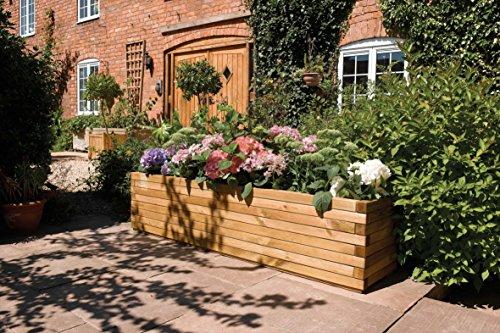 rowlinson-patio-planter