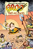 Image de Groo: Hell on Earth