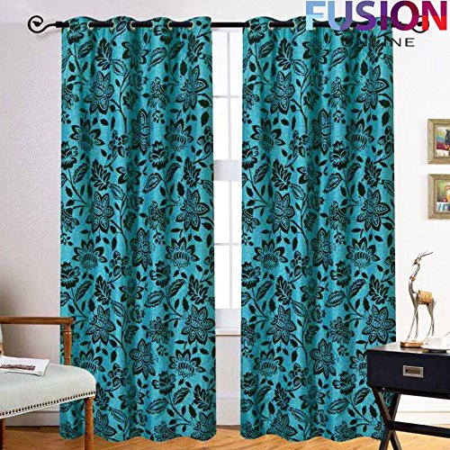 luxury-curtains-ring-top-fully-lined-pair-eyelet-ready-curtain-ring-top-lucy-uk-66-x-54-167-cm-x-137