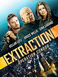 Amazon Video ~ Bruce Willis(22)Download: EUR 4,99