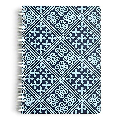 vera-bradley-new-spring-2017-notebook-12337-g03