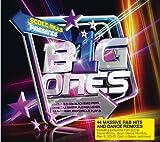 Songtexte von Scott Mills - Scott Mills Presents Big Ones