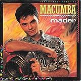 Macumba - L'An 2000