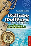 William Mellford: Bis ans Ende der Hoffnung