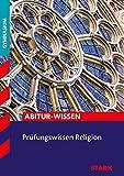 ISBN 3849026450