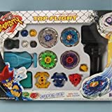 Parti Beyblade - Best Reviews Guide