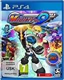 Deep Silver Mighty No.9 - Ray-Edition
