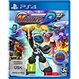 PS4: Mighty No.9 - Ray-Edition