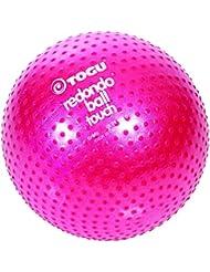 Togu Redondo Ball Touch Gymnastik und Pilatesball