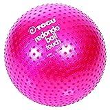 Togu Redondo Ball Touch Gymnastik und Pilatesball, rubinrot, 26 cm