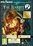 Best Rabbit Dvd - The Night of The Rabbit Premium Edition Review