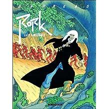 Rork - tome 0 - Les fantômes
