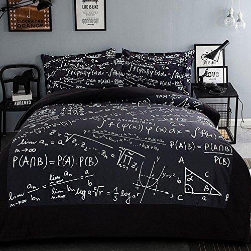 FJLOVE 'formula matematica'...