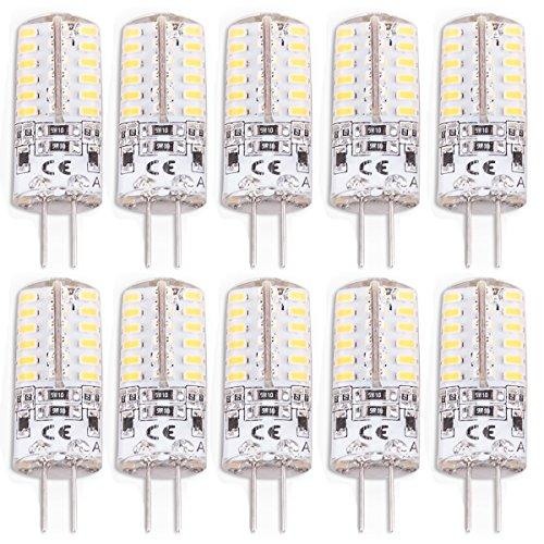 neu-10-stk-g4-led-3w-energiesparlampe-warmweiss-stiftsockel-lampe-birne-ersetzt-30w-halogen-leuchtmi