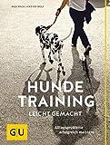 Hundetraining leicht gemacht: Alltagsprobleme erfolgreich meistern (GU Tier Spezial)