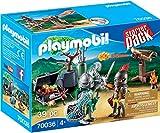 Playmobil 70036 Starter Pack Starter Pack