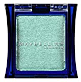 Maybelline New York B08453 Expert Wear Mono 06 Caribbean Blue