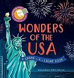 WONDERS OF THE USA