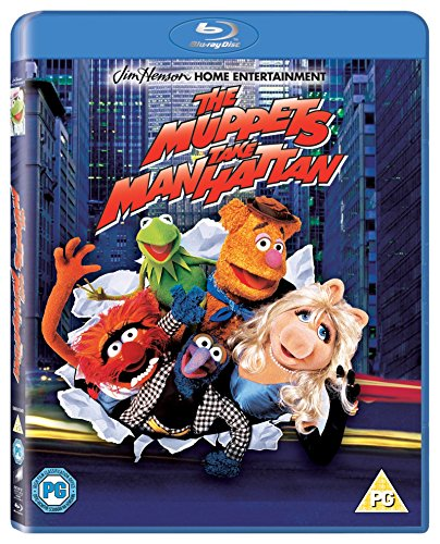 the-muppets-take-manhattan-blu-ray-1985-region-free