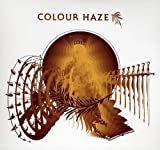 Colour Haze: She Said (Audio CD)