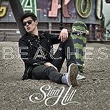 Beaches (Niklas Ibach Remix)