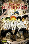 https://libros.plus/the-promised-neverland-7/
