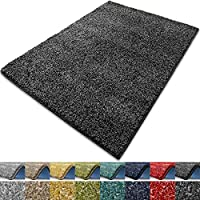 suchergebnis auf f r teppich 250x300 k che. Black Bedroom Furniture Sets. Home Design Ideas