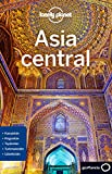 Asia central (Guías de País Lonely Planet)