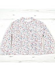 Jacket Bimba duchet Blanc