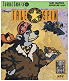 Talespin [UK Import] -