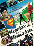 Movies from the Mansion: History of Pinewood Studios