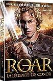 Roar, la légende de Conor - L'intégrale