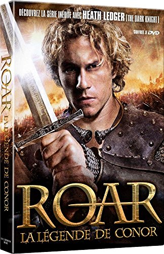 roar-la-legende-de-conor-lintegrale