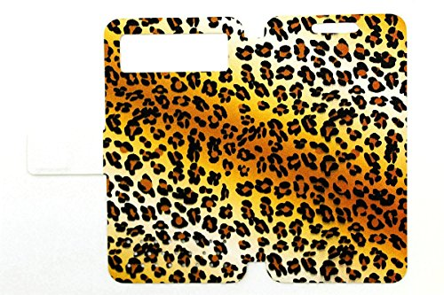 flip-pu-leather-carcasa-cover-para-funda-telstra-4gx-buzz-funda-bw