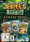 Jewels & Marbles Collection - [PC]