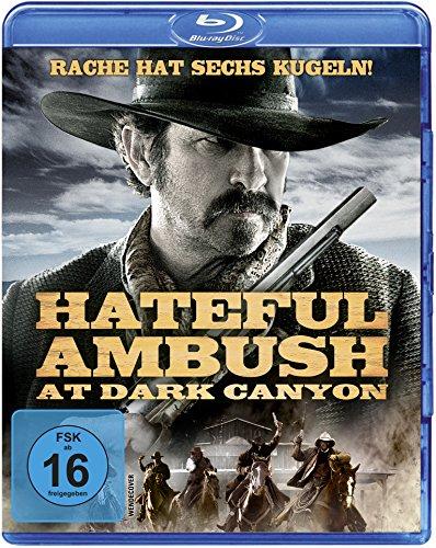 hateful-ambush-at-dark-canyon-blu-ray-edizione-germania