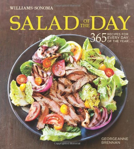 salad-of-the-day-williams-sonoma-365-recipes-for-every-day-of-the-year
