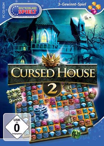 cursed-house-2