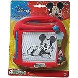 Sketcher magnético de Mickey Mouse Clubhouse