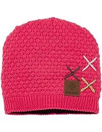 Ziener Ihau Hat Mütze