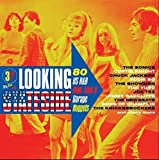 Looking Stateside - 80 US R&B