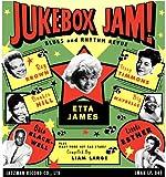 Jukebox Jam (2lp) [Vinyl LP]
