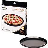 Wpro AVM290 Plat Crisp Diamètre: 31 cm pour Micro-Ondes Crisp Wpro VIP27 /34 et Talent
