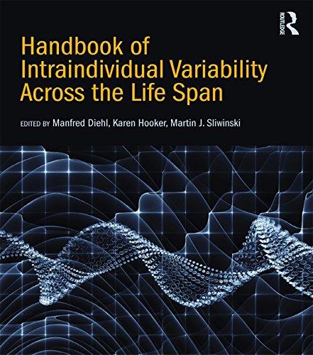 handbook-of-intraindividual-variability-across-the-life-span