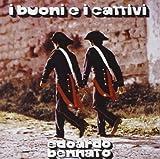 Songtexte von Edoardo Bennato - I buoni e i cattivi