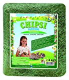 Chipsi Fan Sunshine 4 Kg
